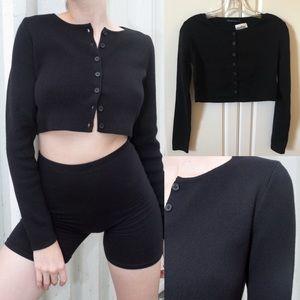 Brandy Melville Athelia Sweater
